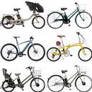 《2021年》人気の電動アシスト自転車!タイプ別14モデルを徹底解説