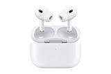 《2019年》完全ワイヤレスイヤホン一気レビュー!音質や装着感をイヤホンのプロが徹底検証