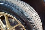 低燃費だけでいいのか!? ダンロップのエコタイヤ「VEURO」の走りをチェック
