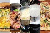 """ソロキャンプで食べたい""""最強の1人飯""""はこれだ! 自慢の料理プレゼン大会"""