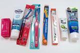 歯科衛生士が使ってる歯ブラシ&歯磨き粉は? こだわりの磨き方を聞いてきた!