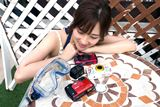 防水カメラ決定戦!プールサイドで女子が可愛く撮れるカメラを大調査【後編】