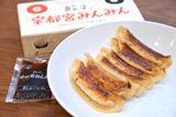 人気の「冷凍餃子」10品を実食レビュー! 王道の羽根付きから贅沢系まで