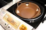 炊飯器にセットするだけで糖質カット!? 「トウトール」とは何者だ?