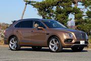 国産車がリードしてきた「SUV」の歴史と最新トレンド
