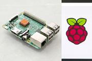 自作でIoTしよう! 超小型PC「Raspberry Pi=ラズパイ」 の魅力とは?