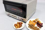 室内で燻製が作れる「スモークトースター」と「けむらん亭」、どちらが買い?