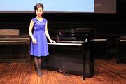 20年ぶりに進化したヤマハ電子ピアノ「クラビノーバ CLP Series」を体験してきた