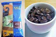 豆選びの参考に。カルディのコーヒー7種を飲み比べてみました!