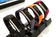 「Fitbit Alta HR」最速レビュー! 眠りの質や心拍数が測れるようになった人気活動量計の最新版