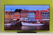 今こそ買い時!? 20万円台で手に入るLGの有機ELテレビ「OLED55B6P」