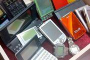100台以上のPDAを一堂に展示するイベント「PDA博物館」が5月20日に開催!