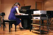 オンキヨーとコラボ! カワイ90周年記念の最上級電子ピアノ「NOVUS NV10」