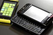 """スマホ全盛の今こそ、PDAをふりかえる。「""""Windows発のモバイルOS""""とは何だったのか?」"""