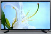 4K対応の50V型が5万円台! ドン・キホーテの格安4K液晶テレビを試した