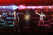 """ARアイドル「ARP」の「2nd A'LIVE」を""""その道のプロ""""と一緒に見てきた!"""