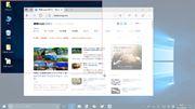 「Windows 10 Creators Update」で追加された新しい画面キャプチャー機能が便利