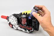 「変身ベルト DXビルドドライバー」の入手方法は? 「仮面ライダービルド」玩具情報まとめ