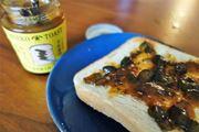 お味噌の新たな可能性! パンに合う「トースト味噌」ってどんな味?