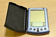 "Palmが作り上げた""スマホのスタンダード""とは? スマホ誕生の影に、PDAという大いなる実験の舞台"