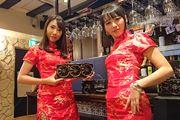 ビデオカードメーカー最後の黒船!? 中国No.1メーカーColorful社のビデオカードがついに日本上陸