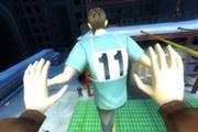 意味不明の涙が止まらない…PSVR向けゲーム「カイジVR」レビュー!