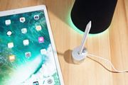 「アップルペンシルを充電できるスタンド」で快適iPad生活♪
