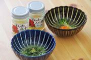 北海道の珍味「たこまんま」が通販で買えるって知ってましたか?