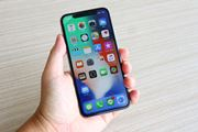 「iPhone X」発売前日レビュー! 顔認証やホームボタン廃止など気になる点を速攻チェック