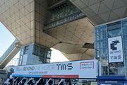 """""""電動化""""""""知能化""""""""コネクテッド""""という世界的潮流から見た「東京モーターショー2017」"""