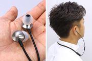 ミニマル&良音! RHAの1万円台Bluetoothイヤホン「MA650 Wireless」レビュー