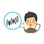株式投資初心者が覚えておきたい割安度を測る指標とは?