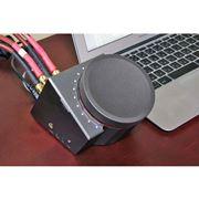 小型デスクトップオーディオの新たな選択肢、IRIVER「Astell&Kern ACRO L1000」を聴く
