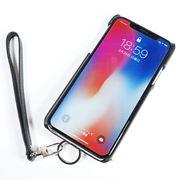 大人気のiPhoneケース「RAKUNI」。メーカーに開発秘話を聞いてきた