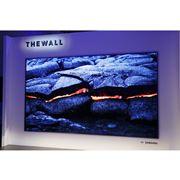 液晶、有機ELに続く!? 第3の新世代テレビ「マイクロLED」とは?