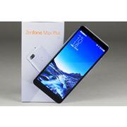 3万円前後で最新トレンドを堪能できるスマホ「ZenFone Max Plus (M1) 」レビュー