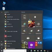 Windows 10で検索ボックスのカーソルを太くして見やすくする方法