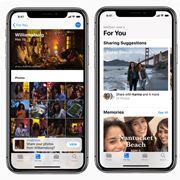 古いiPhoneを使っている人に朗報!? 「iOS 12」はアプリの起動が40%高速化