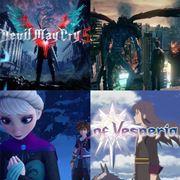 ゲームの祭典「E3」開幕! Xboxが怒濤の注目タイトル発表