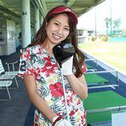 「ゴルフ女子のクラブ選び#2」どれが飛ぶ? レディースドライバー打ち比べ
