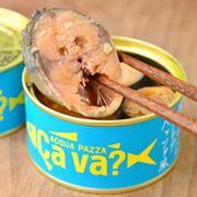 """本当にウマい「サバ缶」はこれ! """"サバジェンヌ""""が厳選した絶品10缶"""