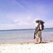 海外旅行に必携のおすすめアプリ15選 ! これだけスマホに入れたら安心