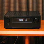 """""""音質改善""""一点集中! デノン新AVアンプ「AVC-X6500H」「AVR-X4500H」"""