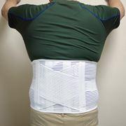 腰痛持ちがすすめる「チュアンヌ」の腰サポーターとは? 実用レポート!