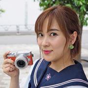 「アラサー女子」がミラーレス一眼で自撮り写真を整形した結果【後編】