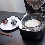 結論、ごはんはウマい。「Wおどり炊き」で炊く新米食べ比べイベントに行ってきた