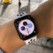 「Apple Watch Series 4」レビュー、初代モデルを使うのをやめた私が欲しくなった理由
