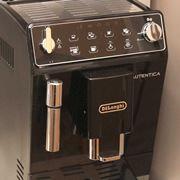 """""""本物""""の名は伊達じゃない! デロンギのコーヒーメーカー「オーテンティカ」にハマる"""