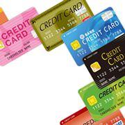 初心者必見!クレジットカード選び方完全ガイド