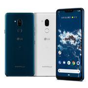 ワイモバイルが「Android One S5」と「Android One X5」を12月に発売